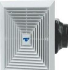 供应正野排气扇天花板管道式高级换气扇BPT12-14A
