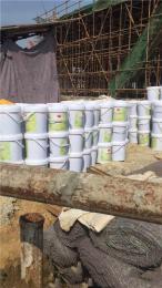 东兰环氧砂浆树脂砂浆