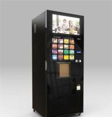 辦公室的可以用的咖啡機奶茶機