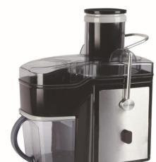 家用多功能切絲榨汁機、攪拌機榨汁機、攪肉機攪拌機榨汁機