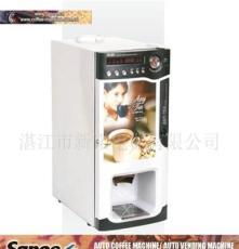 供應投幣咖啡機,自動售賣機,自動飲料機