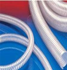 PU/R软管(德国进口,可排静电,经过FDA论证)