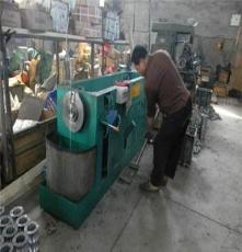 液壓拉床雙速拉床廠家 各種型號的20噸液壓拉床 質優價廉高精度高