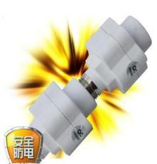 小巧 圓形的防電墻隔電墻 品質高 實用耐用 萬和信賴品牌 爆款