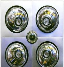 非度嵌入式浴霸批發 三合一浴霸 浴霸電器 鋁面16-F