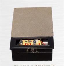 祥賽貝 H8-800C-215暗裝觸摸迷你小火鍋專用電磁爐批發