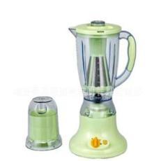 九陽 B13 綠色 B12 黃色 2合1 攪拌機 豆漿機 果汁機