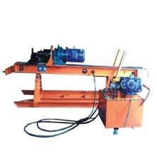 KSZ-40型錨固工程鉆機輕型錨固鉆機