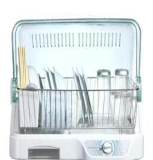 科贏LK-5188 家用碗筷消毒 烘干機 烘碗機 消毒柜 碗筷消毒