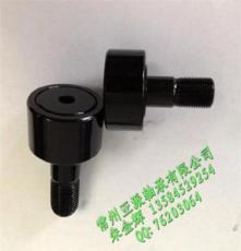 廠家直銷 CF1-3/8SB英制螺栓滾輪軸承