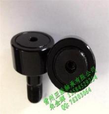 廠家直銷 CF1-1/8SB英制螺栓滾輪軸承