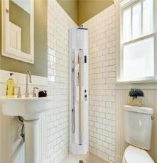 洗浴新時代自動搓澡機工廠供應搓澡機,合瑞集團