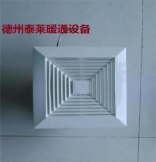 天花板管道排氣扇BPT12-02A