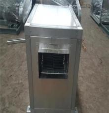 亚通供应HTFC消防排烟低噪声离心风机箱