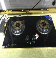 廠家熱銷家用天然氣液化氣 節能猛火燃氣灶 煤氣灶嵌入式