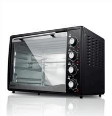 廠家直銷 45升全功能家用面包蛋糕披薩烘焙電烤箱 家電禮品
