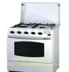 連體烤箱灶,組合式烤箱灶,一體式烤箱爐、電烤箱爐灶
