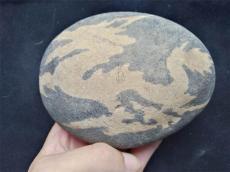 2020年天然龙纹奇石怎么去鉴定