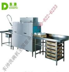 威順R-2S洗碗機食堂高溫消毒占空間小節能免費上門安裝培訓使用