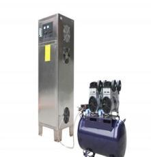杭州市直銷臭氧發生器,臭氧滅菌器,消毒機,環保消毒滅菌設備