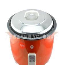 GEM 三角電器 硬身鼓形 商用大鍋 8L電飯煲 電飯鍋