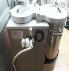 合肥豆漿機
