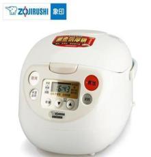 ZOJIRUSHI/象印 NS-WAH18C 電飯煲/電飯鍋 1.8L(10人份