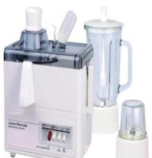 榨汁機不銹鋼榨汁機 商用榨汁機 榨果汁機 多功能榨汁機