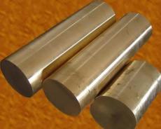 CuSn5Pb20-C铜合金