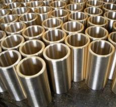 CuSn7Pb15-C铜合金