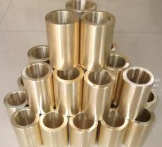 CuSn10Pb10-C耐磨铜棒