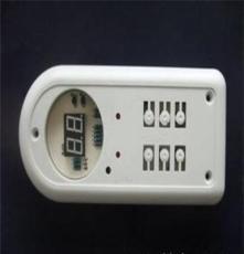 平板分體陽臺壁掛太陽能熱水器 控制器 NKH-F11
