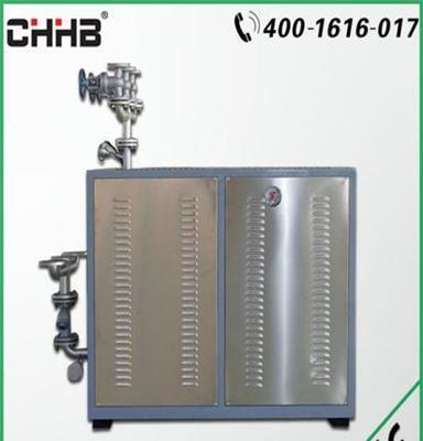 江苏超华环保设备有限公司提供导热油炉