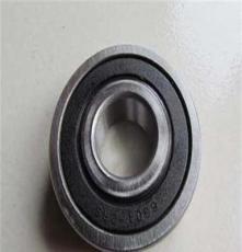 深溝球軸承 玉環軸承 6204-ZNR深溝球軸承