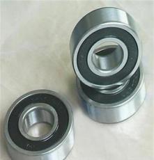 軸承 玉環軸承(圖) 無錫6204-2RZ/Z2軸承