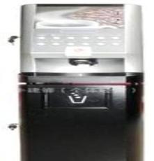 辦公室專用全自動磨豆咖啡機 海彼拉因(投幣、自動落杯)
