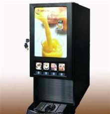 旺季促銷全自動四缸豆奶機 批發零售大容量4口型餐飲專用 飲料機