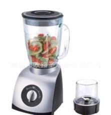 熱銷推薦供應SAYONA牌SZJ-808PG帶電路斷路器食品攪拌機榨汁機