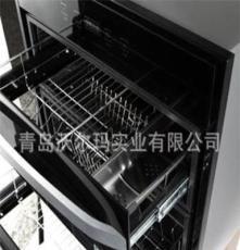 廠家直銷 家用嵌入式消毒柜 家用消毒柜 裝修必備
