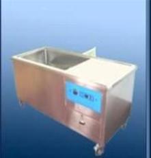 全自動洗碗機 全自動洗碗機生產廠家--九泰