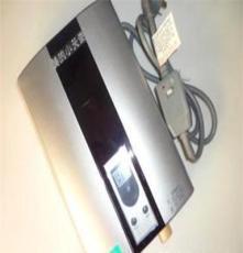 卖 批发 零销新款正品美的小天使3500W3秒即热式电热水器