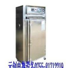 潔凈烤箱/無塵烤箱/不銹鋼烤箱/無縫焊接烤箱/烤箱專家
