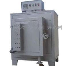 55廣州市烤箱生產廠家 工業烤箱的使用指南
