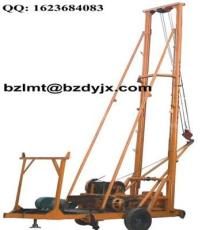 CYTL-300A-1工程、水井钻机