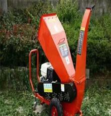 果树枝粉碎机树根粉碎机效率高全国各地热销