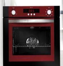 麥德姆 特價家用電烤箱 嵌入式電烤箱 嵌入式烤箱(1005D-2)
