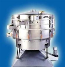 上海专业的生产制造商 摇摆筛 (高精度6级分离) 筛分精细