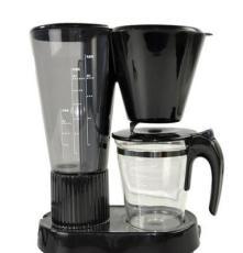 Eupa/燦坤 TSK-1942A 滴漏式咖啡壺 全自動美式咖啡機