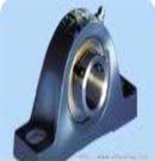 SKF造纸机械轴承 现货特价供应 SKF轴承座YAR209-2F