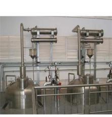 供应机械设备 大型机械设备 多功能大型机械设备